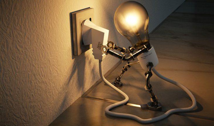 چه کسی برق را اختراع کرد؟ - دیجی اسپارک