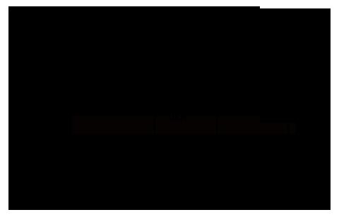 مدار روشنایی موقت برای داخل کمد -دیجی اسپارک