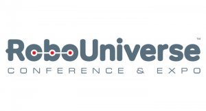 گزارشی از کنفرانس روبو یونیورس RoboUniverse