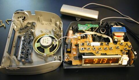 شناخت ساعت دیجیتال و روش کارکرد آن - دیجی اسپارک