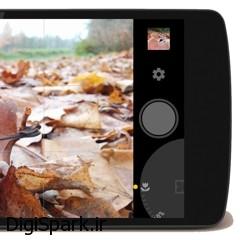 4 نرم افزار جانبی برای کنترل دستی دوربین های هوشمند اندرویدی