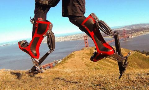 Bionic-Boots-daneshjookit
