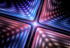 "منجمد کردن اتم با مایکروویو "" microwave "" - دیجی اسپارک"