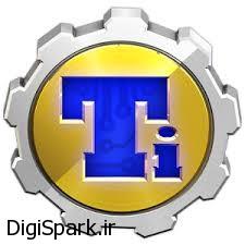 برنامه Titanium Backupبرای Backup و برگرداندن برنامه ها در گوشی هوشمند
