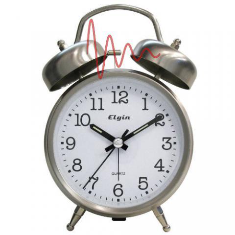 سیگنال ساعت یا پالس ساعت چیست؟-دیجی اسپارک