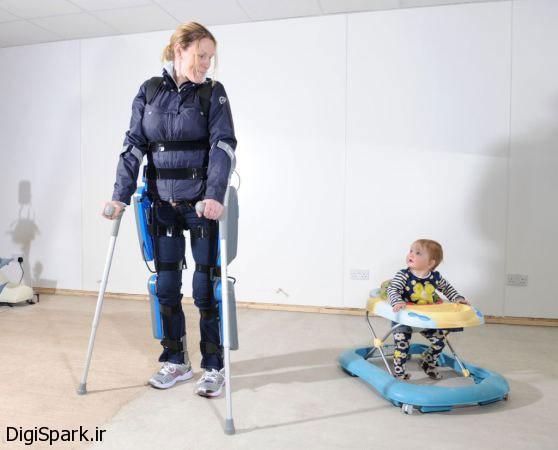 5 کاربرد مهم رباتها در پزشکی  - دیجی اسپارک