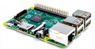 raspberry-pi-2-590x330
