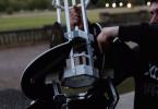 telescopejamیک تلسکوپ قدرتمند در خانه شما - دیجی اسپارکesparr