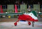 قوانین پهپاد یا هواپیمای بدون سرنشین - دیجی اسپارک