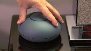 فن حذف صدای اضافی از محیط اطراف برای افزایش کیفیت خواب
