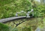 ساخت پل بر روی رودخانه توسط پرینتر 3 بعدی-دیجی اسپارک