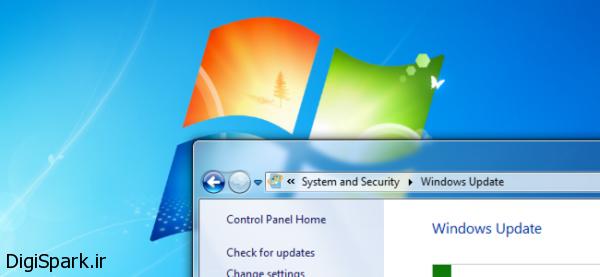 650x300xScreenshot_9_10_15__10_02_PM-650x3001.png.pagespeed.ic_.i-mMpcFO-61-600x277