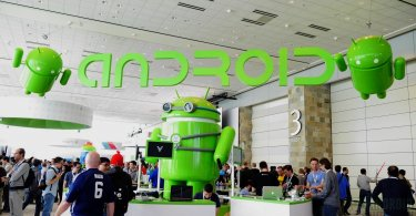 Android-logo-green-robot-7-1600-aa