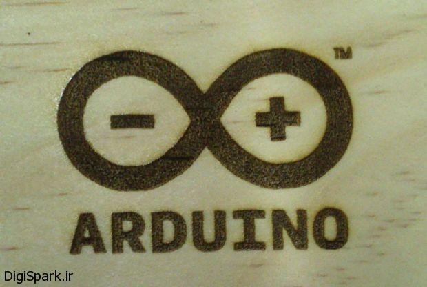 آموزش افزایش پورت سریال در آردوینو