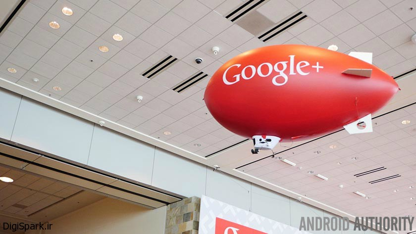 Google-Plus-Google-AA-blimp-840x473