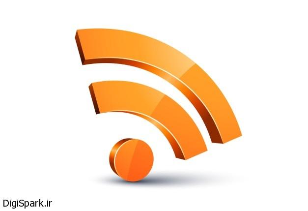 آر اس اس چیست؟ (RSS) - دیجی اسپارک