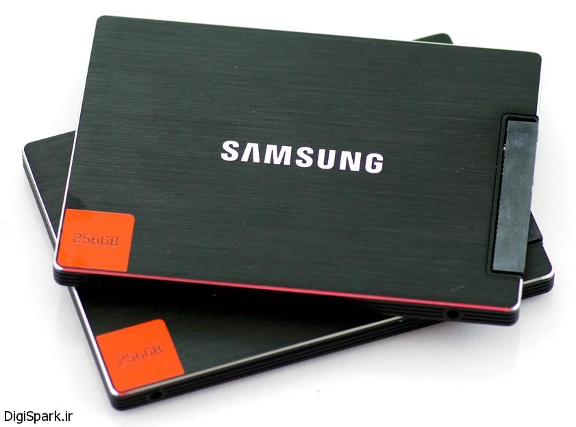 Samsung-SSD-830-RAID