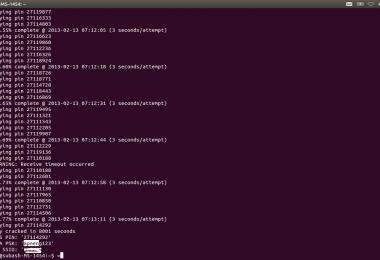 Screenshot from 2013-02-13 07-14-08