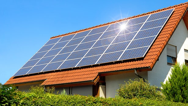 What-is-Photovoltaics-and-how-do-they-work