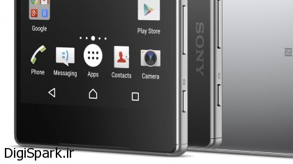XperiaZ5Premium-Press-04-420-90