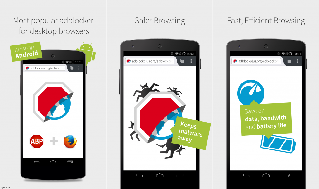 adblock_browser_android