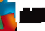 avg-antivirus_logo_3216
