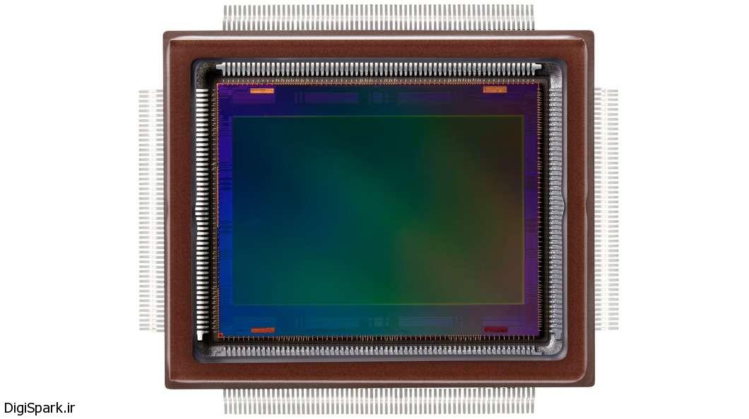 canon-250-megapixel@2xd