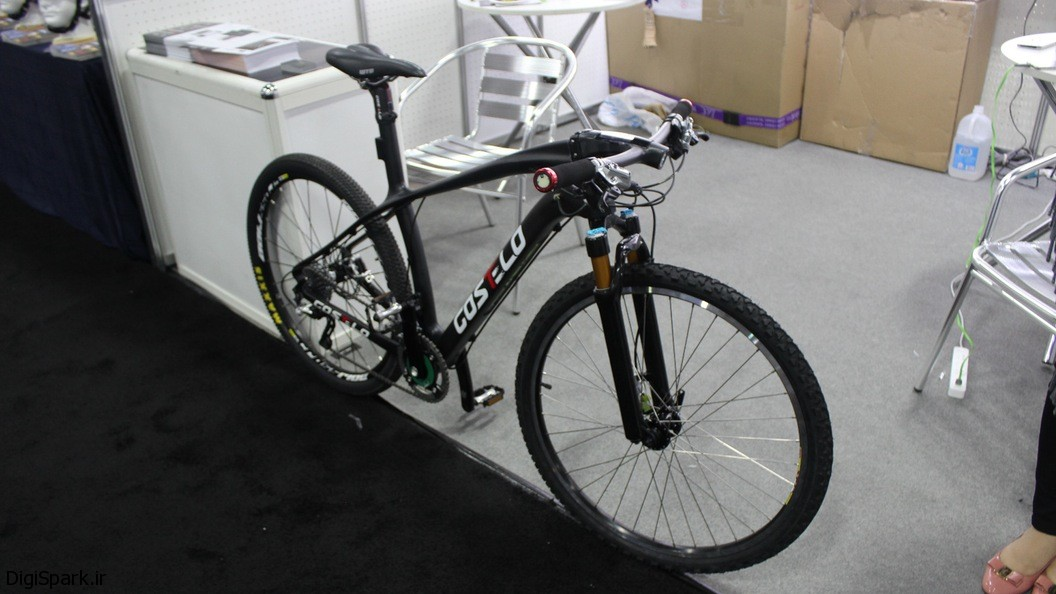 costelo-smart-bike-5
