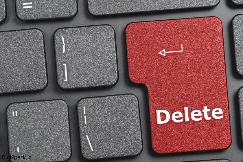 delete-button-840x558