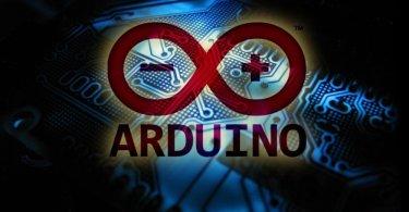 آموزش ماژول es8266 Arduino