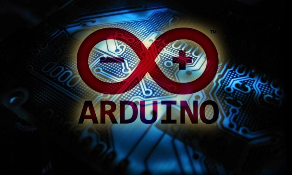 آموزش ماژول esp8266 آردوینو Arduino