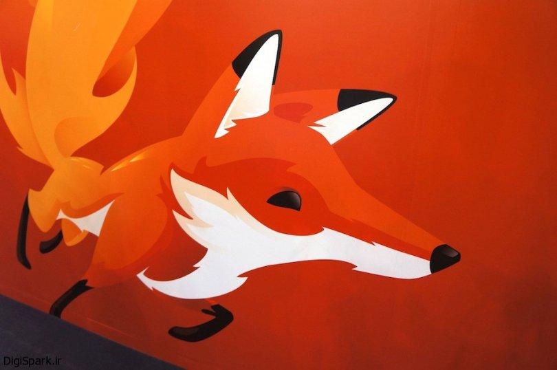 firefox-41-2015-09-23-01