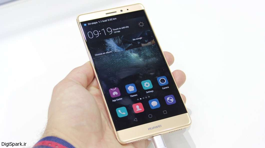 huawei-mate-s-hands-on@2x
