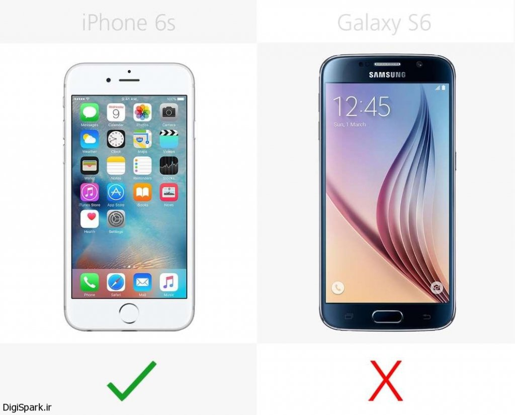 iphone-6s-vs-galaxy-s6-a-25@2x