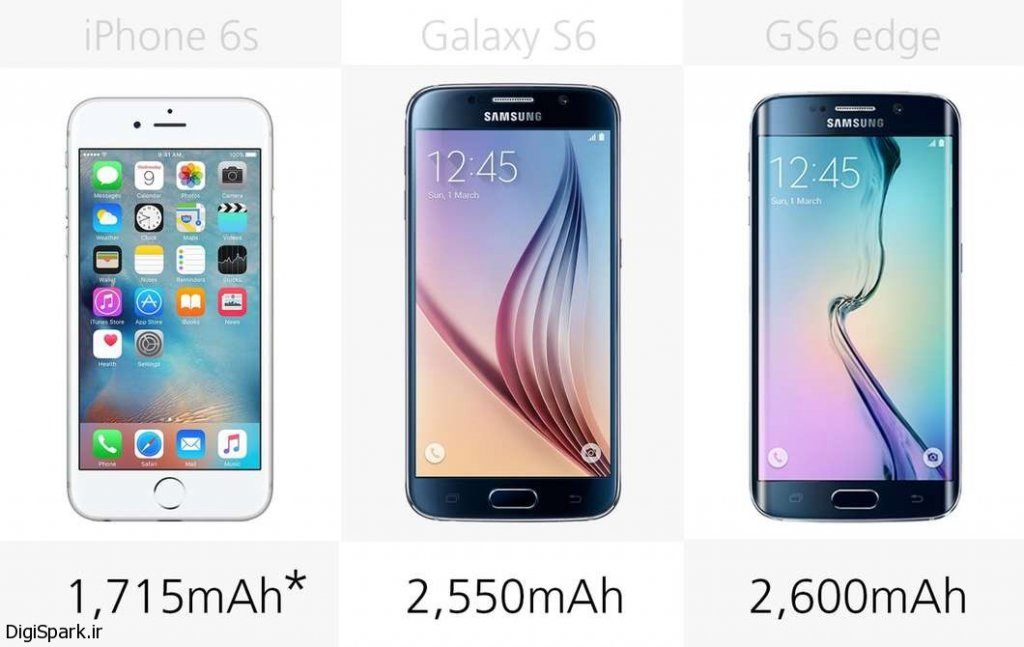 iphone-6s-vs-galaxy-s6-a-26@2x