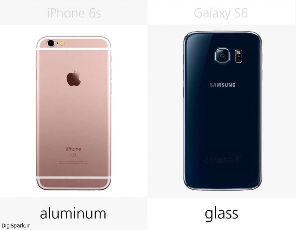 iphone-6s-vs-galaxy-s6-a-27@2x