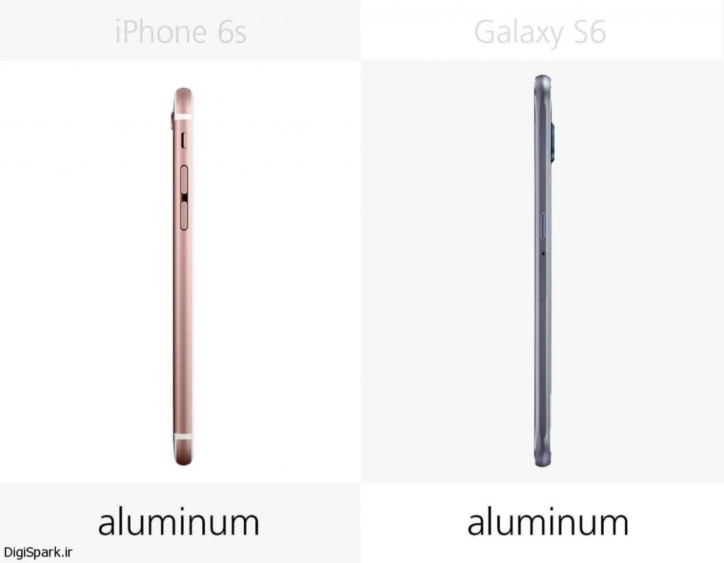 iphone-6s-vs-galaxy-s6-a-28@2x