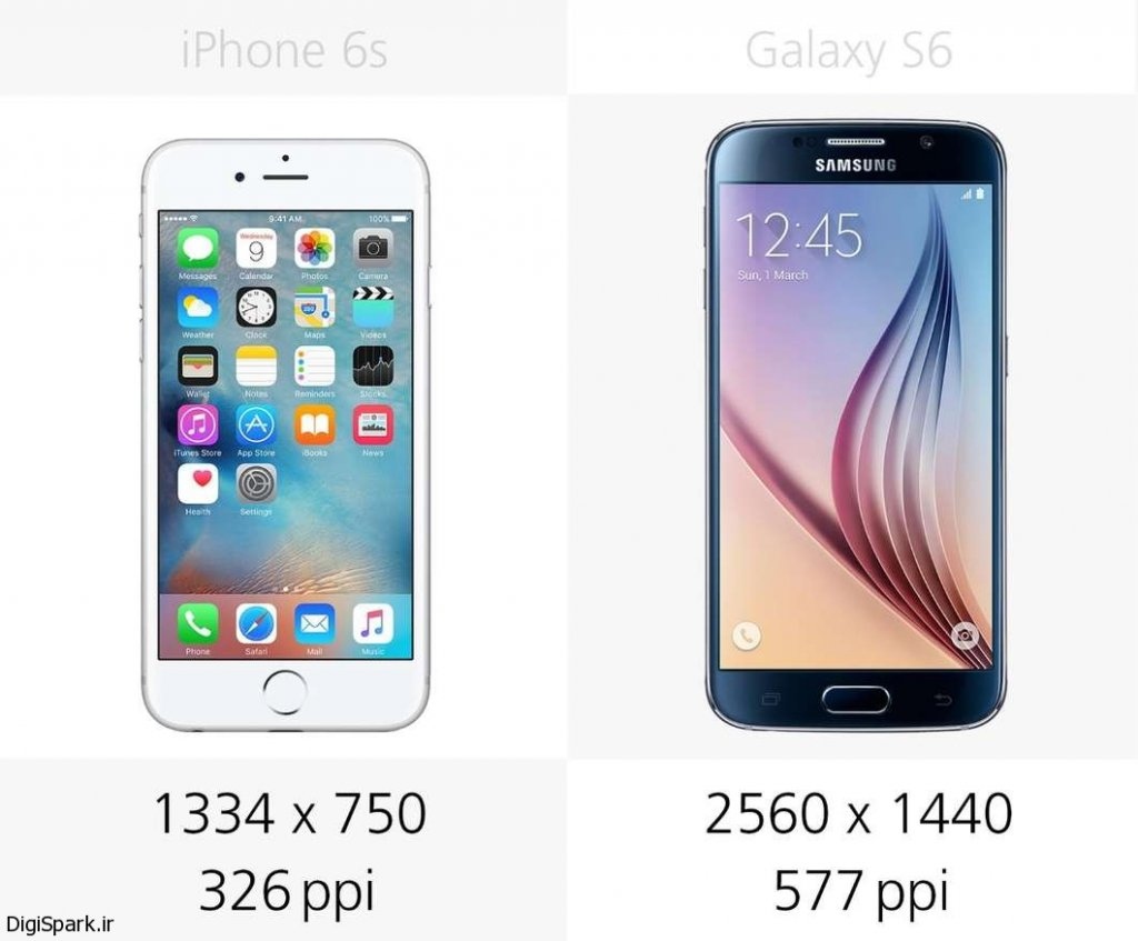 iphone-6s-vs-galaxy-s6-a-35@2x