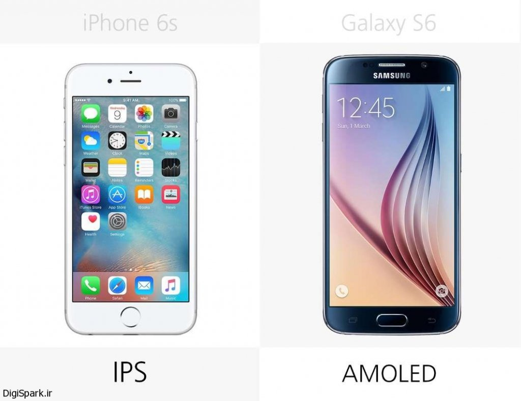 iphone-6s-vs-galaxy-s6-a-37@2x