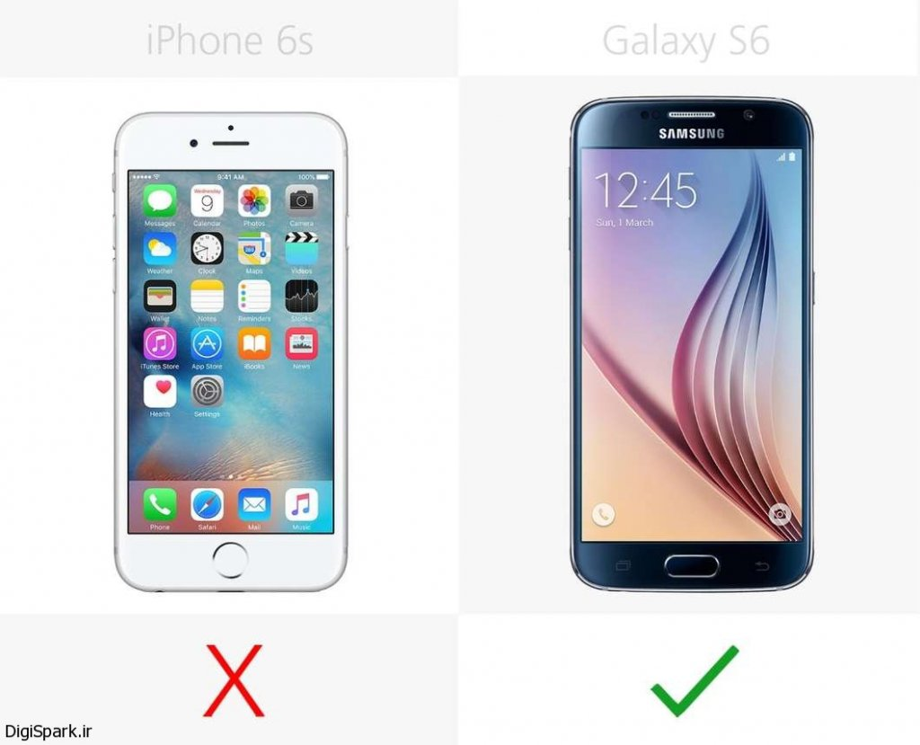 iphone-6s-vs-galaxy-s6-a-42@2x