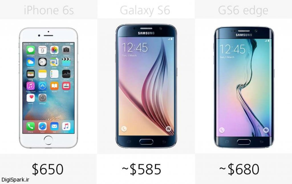 iphone-6s-vs-galaxy-s6-a-43@2x