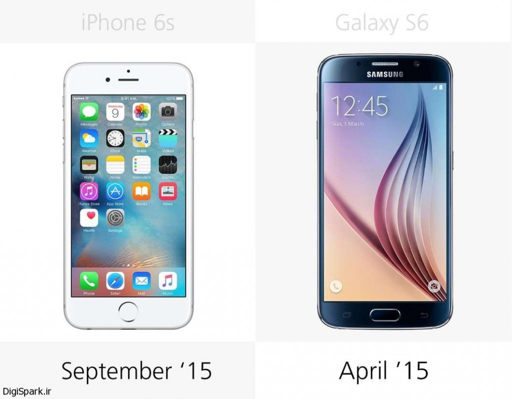 iphone-6s-vs-galaxy-s6-a-45@2x