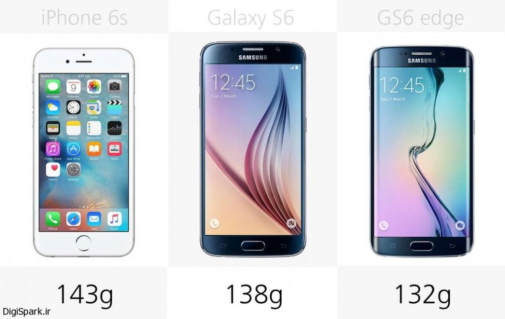 iphone-6s-vs-galaxy-s6-a-47@2x