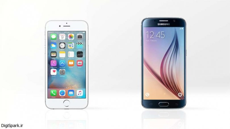 iphone-6s-vs-galaxy-s6-a@2x