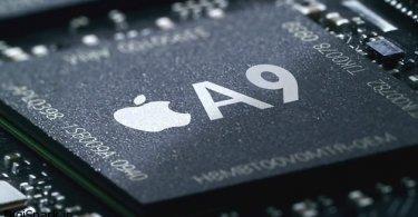 iphone-7-release-date-a9_0