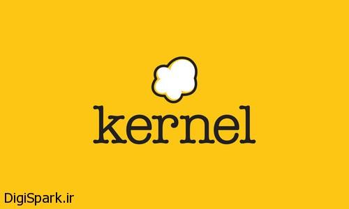 kernel-logo-ben-rummel