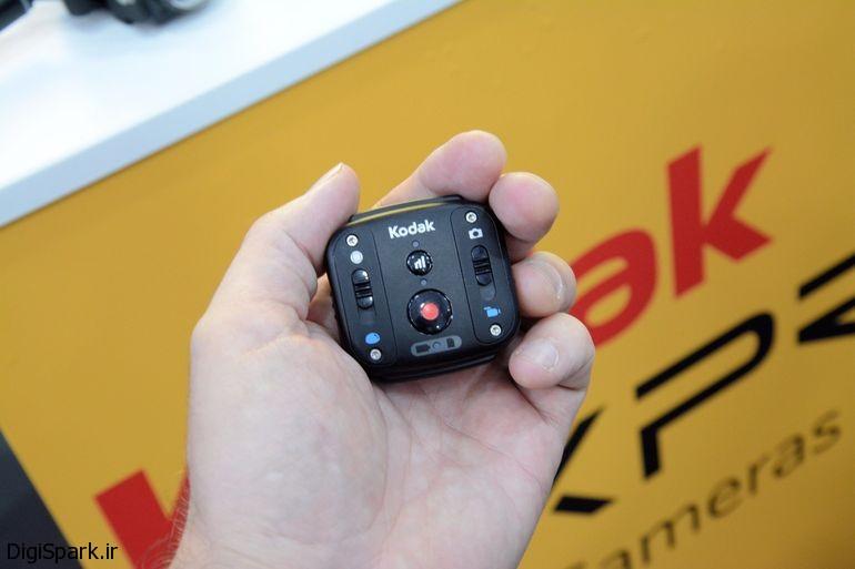 pixpro-sp360-4k-6