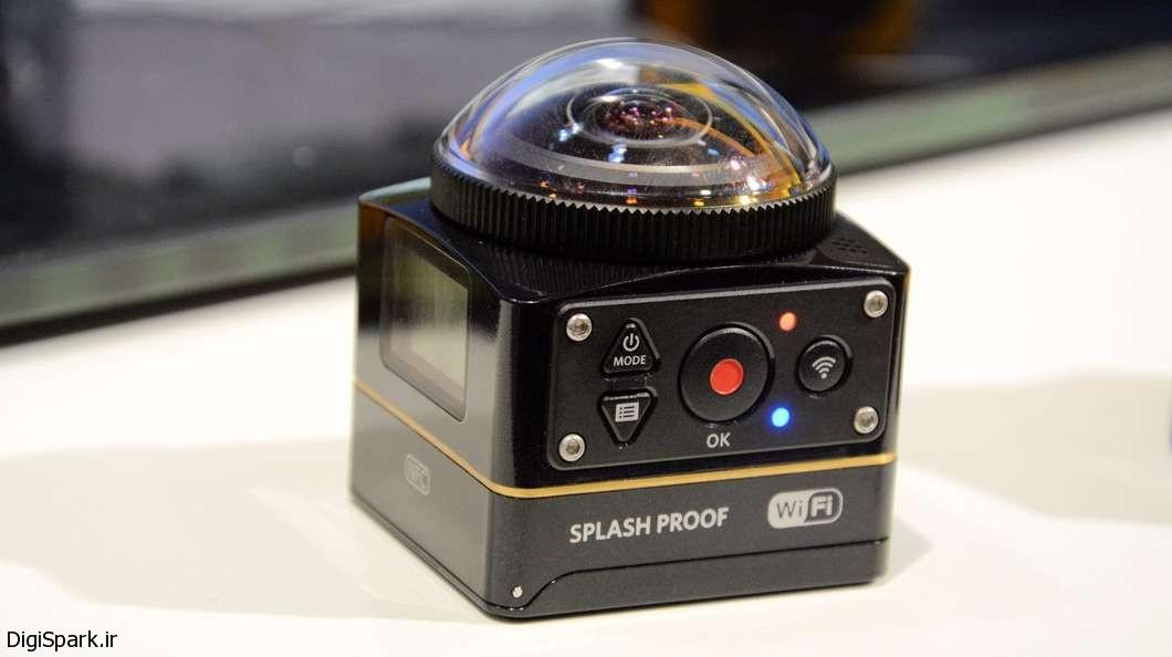 pixpro-sp360-4k@2x