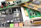 انواع مختلف مدار در الکترونیک - دیجی اسپارک