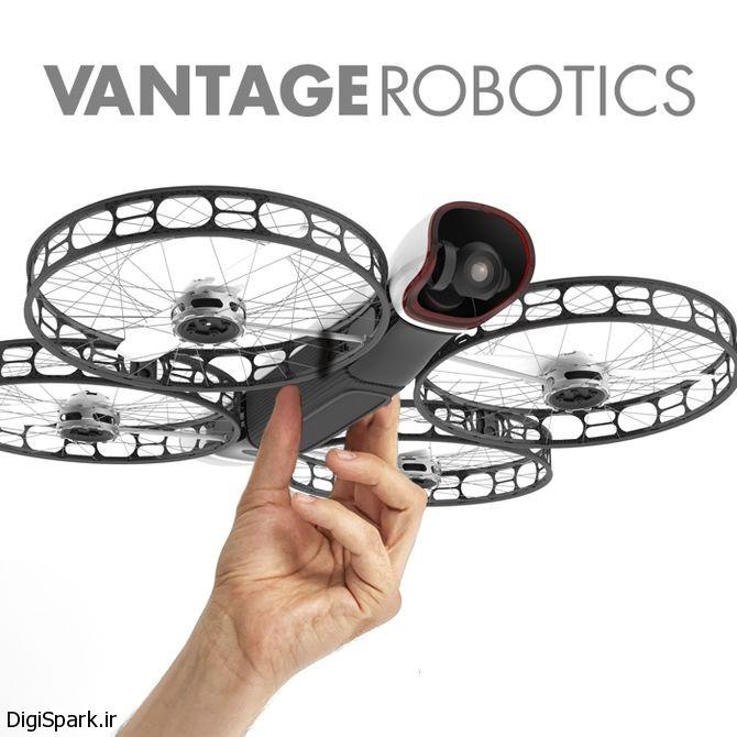 snap-drone-uav-5